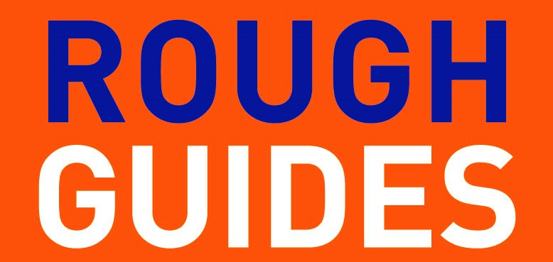 Logo_Rough Guides.jpg