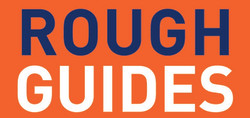 Logo_Rough Guides.jpg