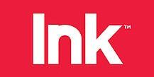 Logo_Ink.jpg