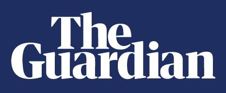 Logo_The Guardian