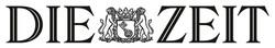 Logo_Die Zeit
