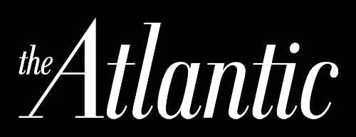 Logo_The Atlantic.jpg