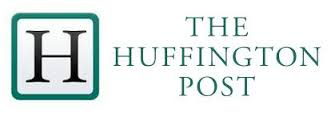 Logo_Huffington Post.jpg