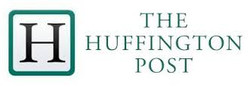 Logo_Huffington Post.jpg