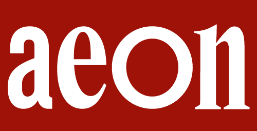 Logo_aeon.png