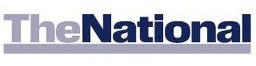 Logo_The National.jpg