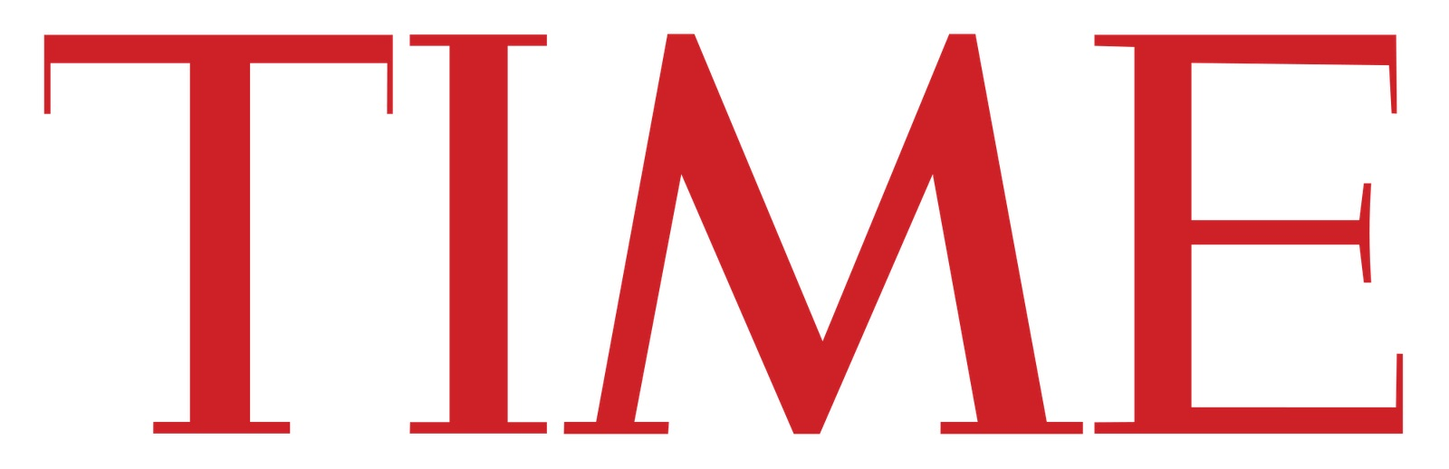Logo_Time.jpg