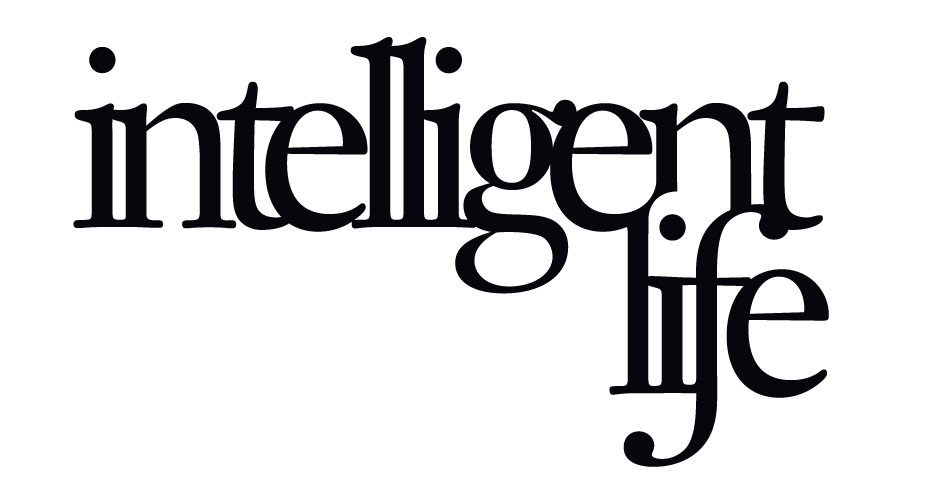 Logo_Intelligent Life.jpg
