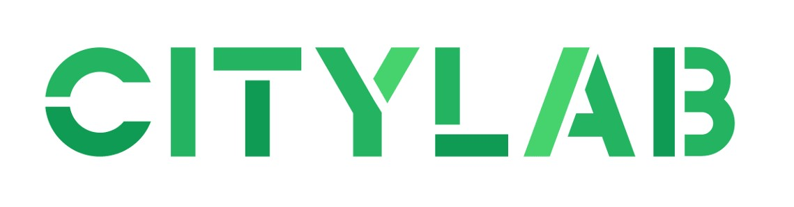 Logo_CityLab (2).jpg