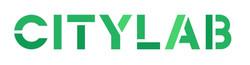Logo_CityLab (2).jpg