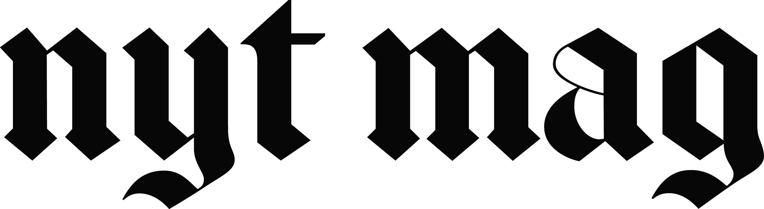 Logo_NYT mag.jpg