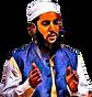 Shaykh Maasid Siddiq Ganai
