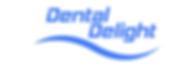 LogoOfficial-bar.png