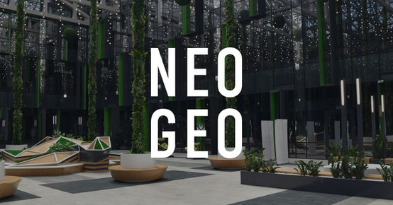 neogeoSharing.jpg
