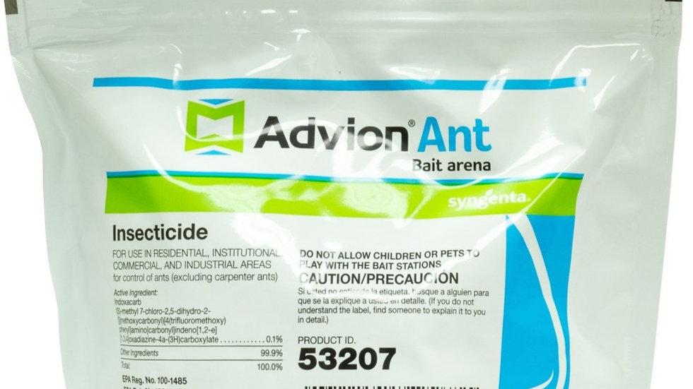 ADVION ANT ARENA 30/BAG
