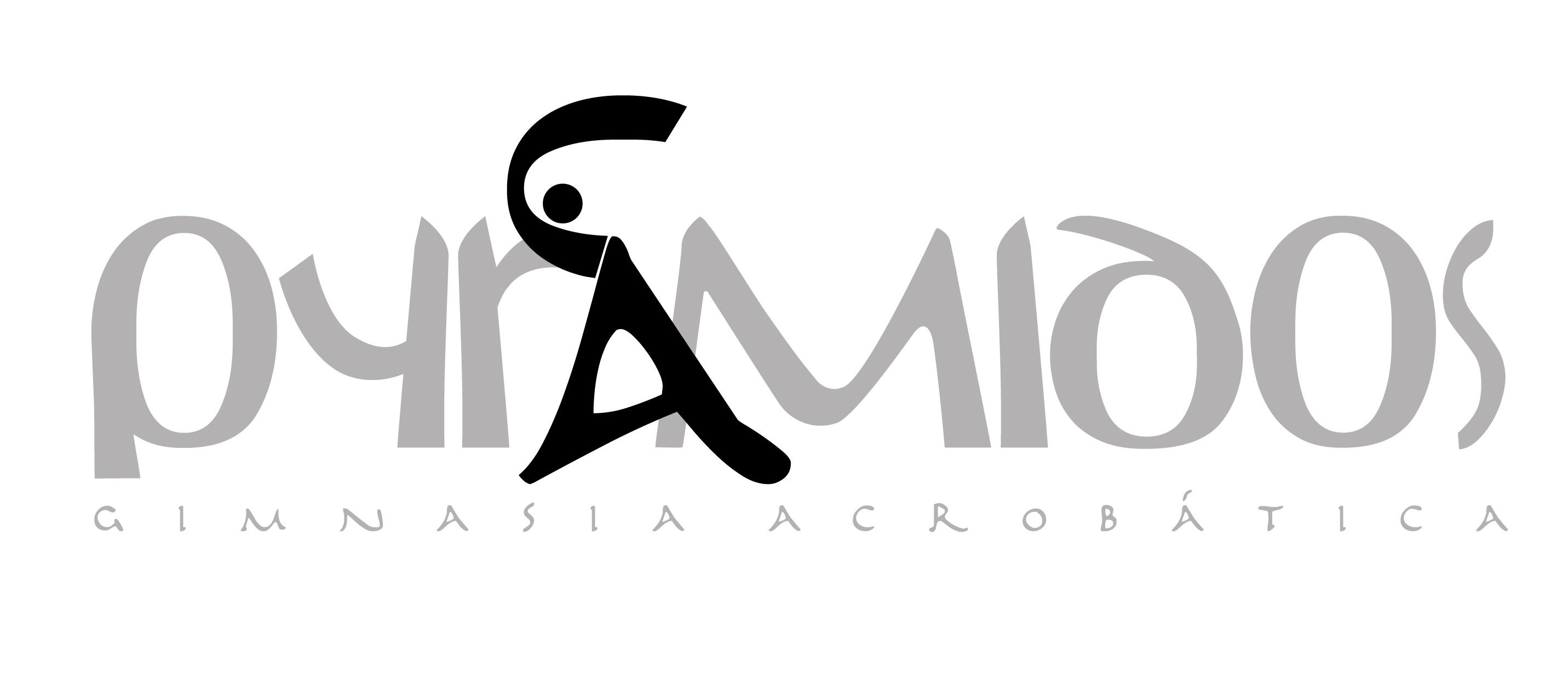 Pyramidos logotipo v4-02