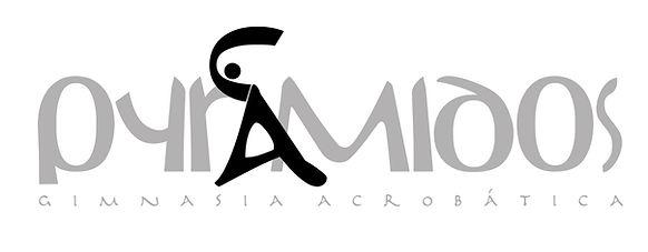 Pyramidos logotipo v4-02.jpg