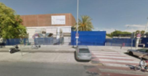 Centro-Deportivo-San-Pablo-2.jpg