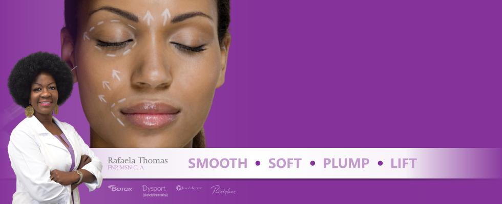 cara-beautiful-banner-website.png