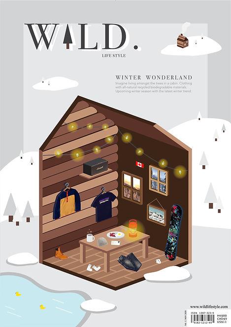 11-02-20-2Karen HY Fong-Wild magzine cov