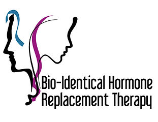 Bioidentical Hormone Replacement Therapy | Erectile Disfunction | Kentucky Med Spa