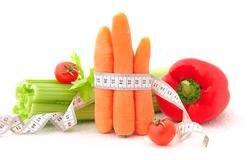 Weight-Loss-Diet-Georgetown-Kentucky