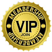 Club Membership | Advanced Skin & Vein Care Centers | Kentucky