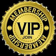 Club Membership | Advanced Skin & Vein Care Centers | Kentucky