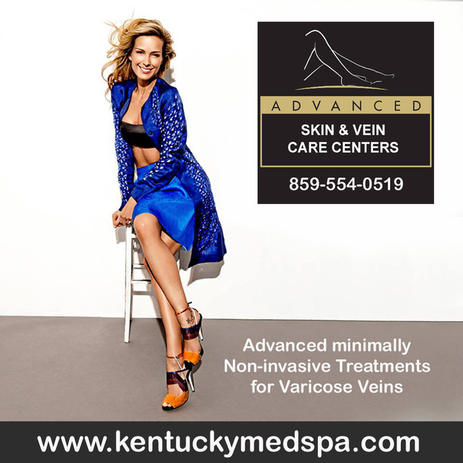 Advanced Skin & Vein Care Centers provides non surgical solutions for all types of varicose vein