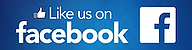 Facebook | Advanced Skin & Vein Care Centers | Georgetown, KY