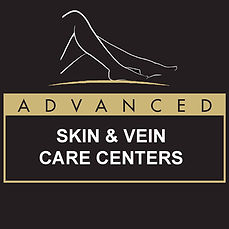 Advanced Skin & Vein Care Centers, Lexington and Georgetown Kentucky