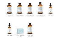 Chemical Peels | Facials | Kentucky Med Spa | Georgetown, KY