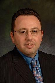 Dr. Ziad Sara | Advanced Skin & Vein Care Centers | Lexington, KY