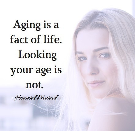 Anti Aging Management in Lexington & Georgetown KY