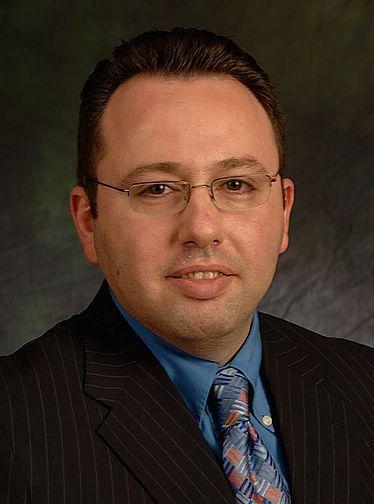 Ziad Sara, MD