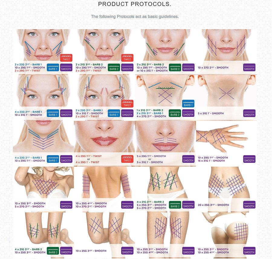 Anti-Wrinkles | Facelift | Advanced Skin & Vein Care Centers | Kentucky