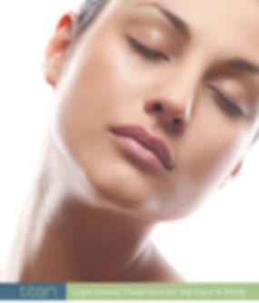 Skin Tightening | Cutera Titan | Advanced Skin & Vein Care Centers | KY