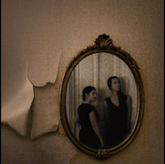 Datura duo Céline Regnard / Marie-Suzann