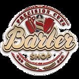 PCBS_Logo.png