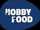 Logo_Hobby FOOD_BW.png