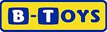 logo B toys.png