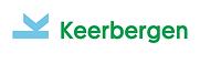 keerbergen-logo-nieuw.png