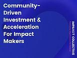 Impact Collective logo