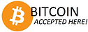 who-accepts-bitcoins-as-payment[1].png