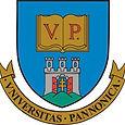 Pannon University logo