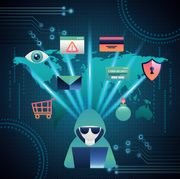cyber-security-digital-cyber-security-ha