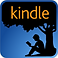 E-book, Engish, Amazon