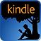 E-book, Engish, Amazon