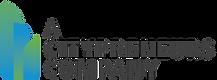 A-Citypreneurs-Company_logo.png