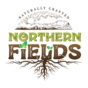 NorthernFields-Logo-Print.png
